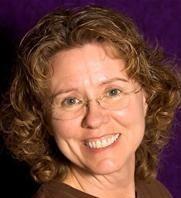 Beth Balen