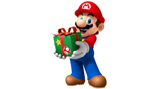 Nintendo Claims Wii U is the Console to Buy This Christmas – And They May be Right!