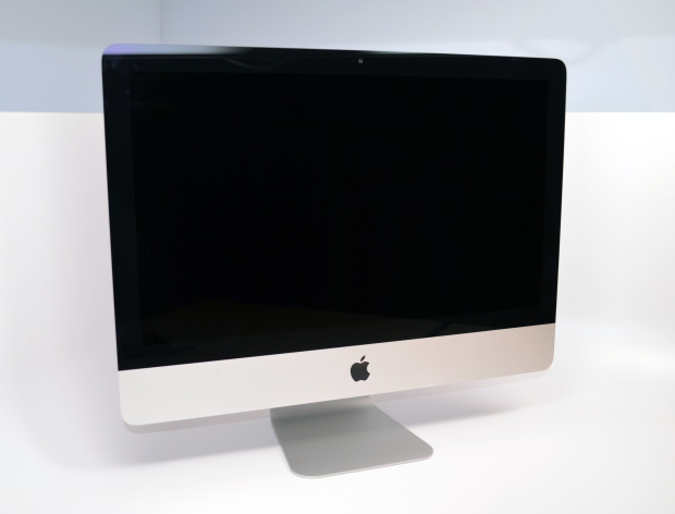 Initial Opinions Suggest New $1,099 iMac 2014 Refresh is a Ripoff