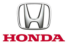 Honda Enjoys Record February 2014 Production Figures in Global, Overall Markets