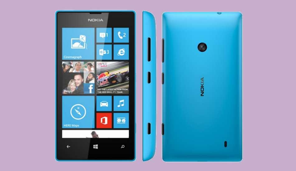 New Nokia Phone Lumia Nokia Lumia 530 Windows Phone
