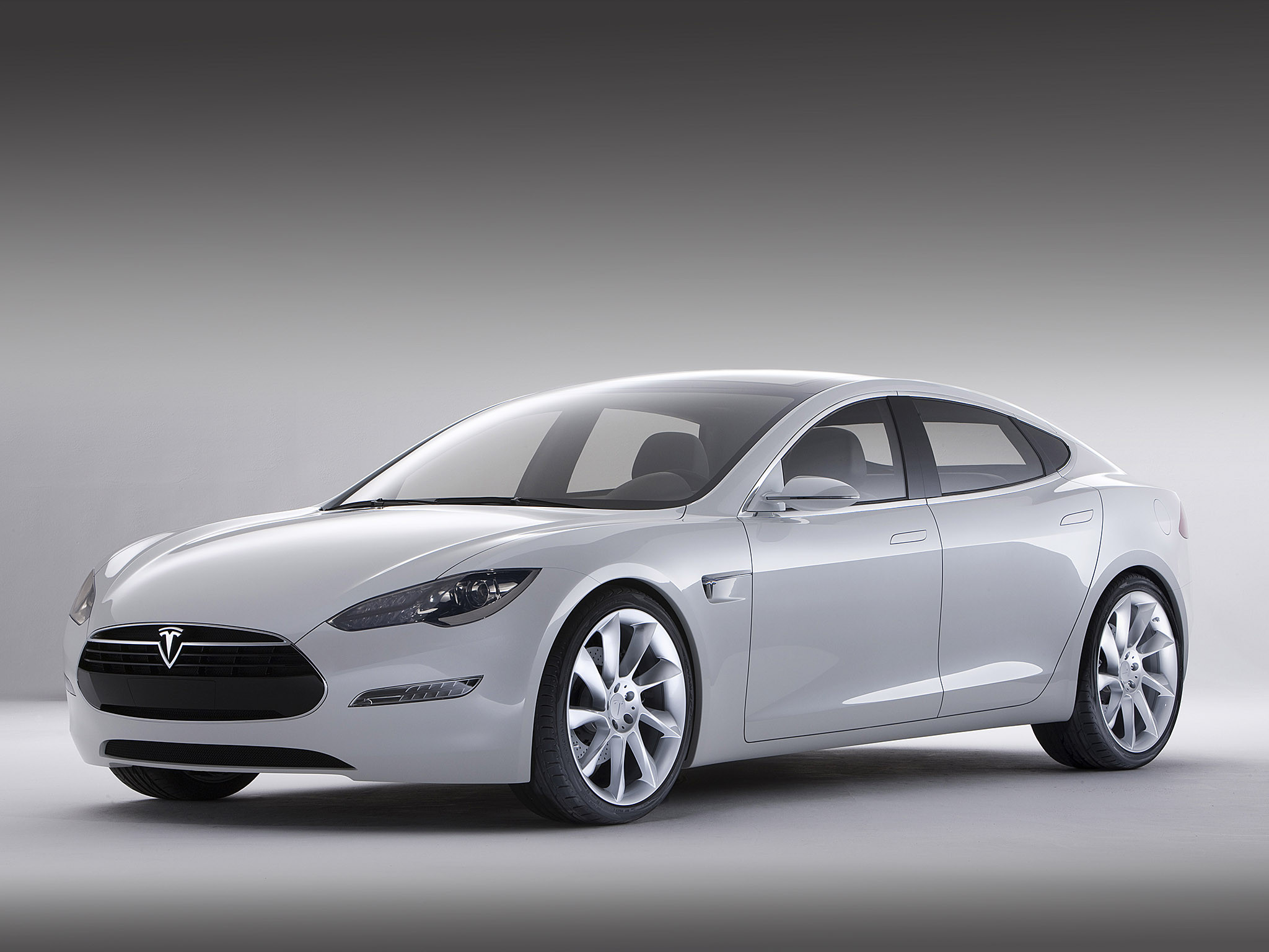 Tesla To Unveil New Affordable Electric Car But Will It
