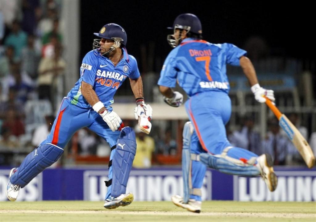 India vs England 2nd ODI: Star Sports live streaming info & Cricket score