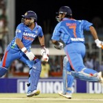 Ind vs Eng 2014