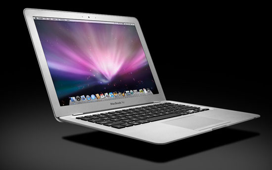 Discounts on Apple MacBook Air, Mac Pro and accessories: Bonanza for tech savvys