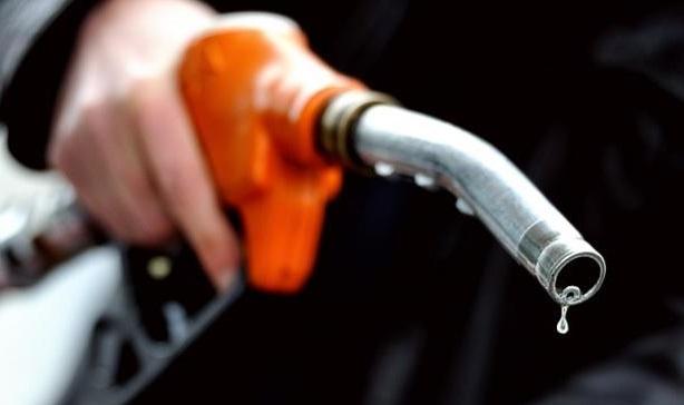 petrol india