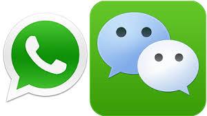 WhatsApp set to launch free voice calls like Skype?