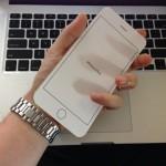 iphone 6 (3)