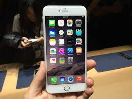 Check iPhone 6 Price in India, features, review and photos [video]
