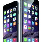 iphone 6 (7)