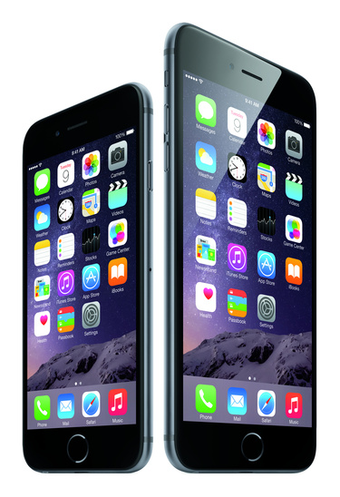 Apple iPhone 6 prices to pierce Rs 50K in India