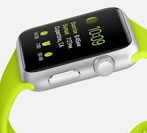 Apple Watch is one of the best inventions this year for Time Magazine