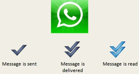 Whatsapp Blue Ticks: Know How To Disable The Feature