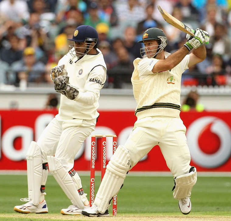 India vs Australia 2nd Test: Star Sports live streaming info and cricket live score