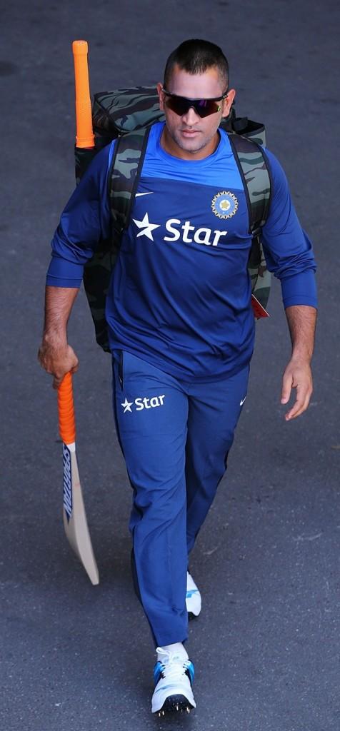 India vs Australia 1st Test: StarSports.com live streaming info and cricket live score