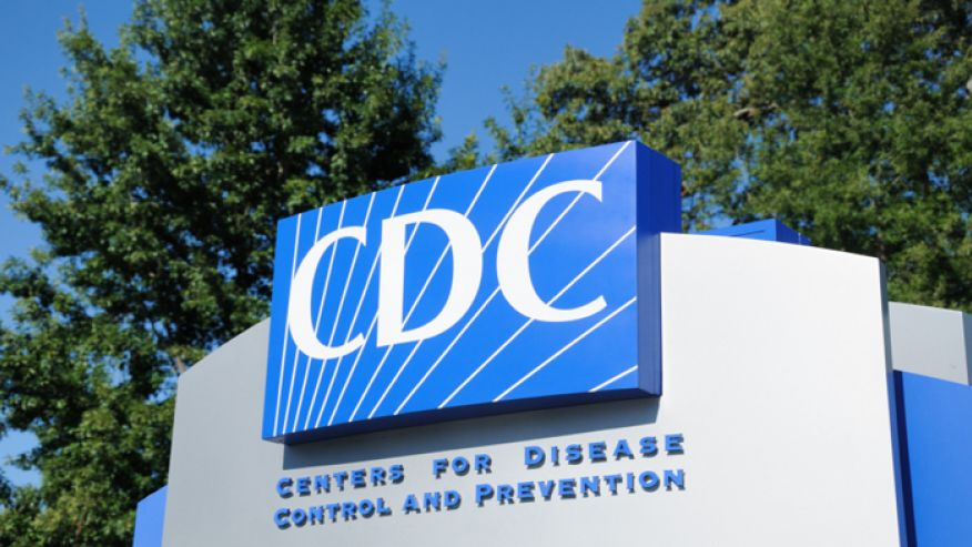 Flu vaccine: CDC advocates for the aggressive use of antiviral drugs