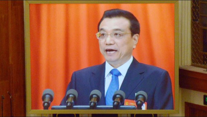 Chinese Premier's Visit to Switzerland deepens ties with the two countries