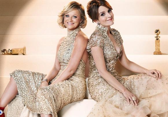 Golden Globe Awards 2015 Nominations Announced