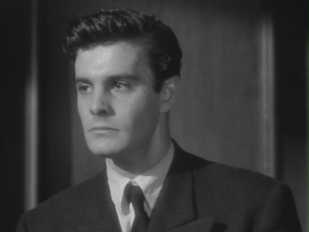 Louis Jourdan Gigi Resimleri louis jourdan movie - Louis-Jourdan