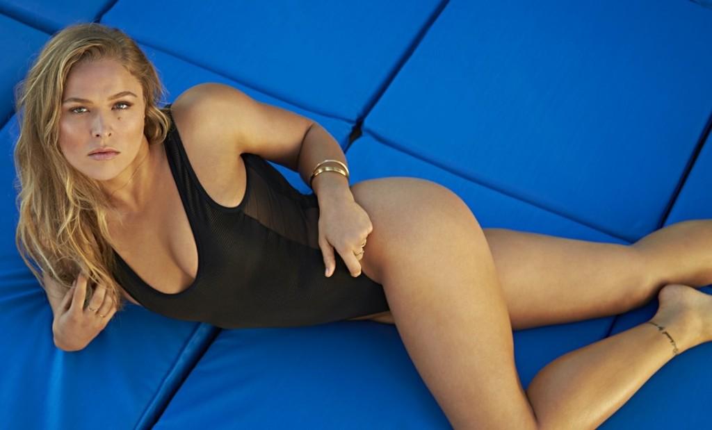Model jen maurer naked akron pic for