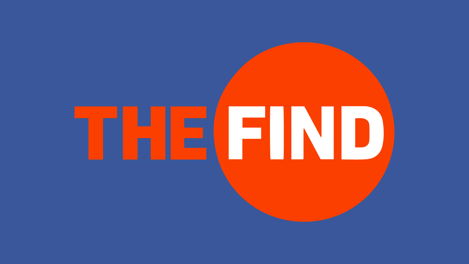 Facebook acquires shopping search site TheFind
