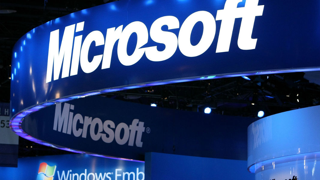 Microsoft's Project Spark going out, team announces