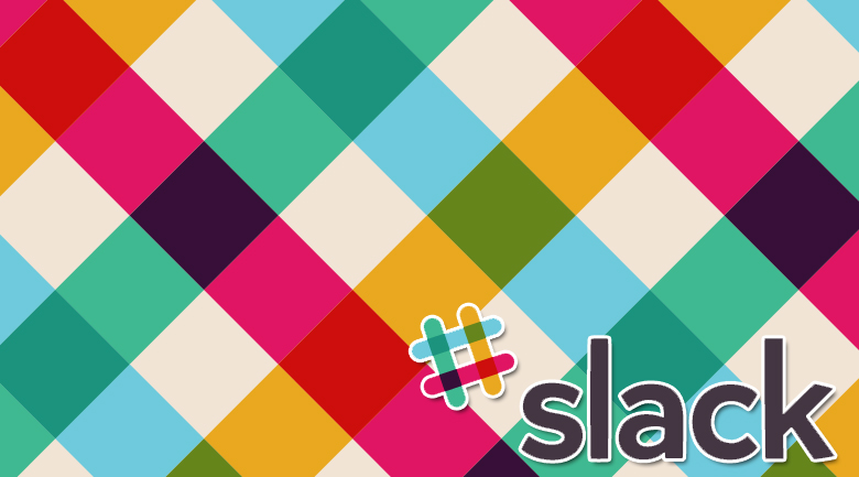 Messaging app Slack adds extra security layers after recent hack attack
