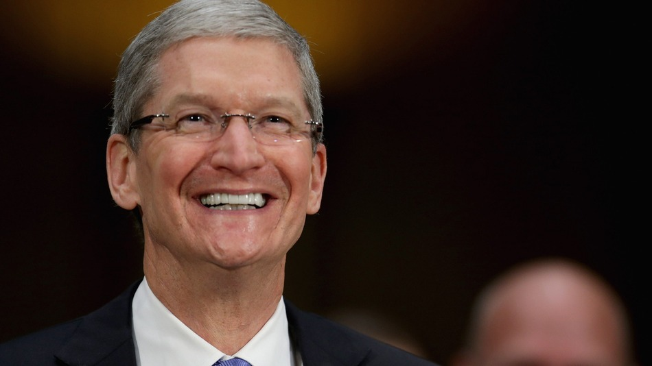Foxconn to initiate Apple iPhone trade-in program in China
