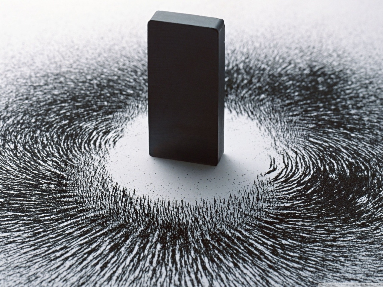Frustrated-Magnets