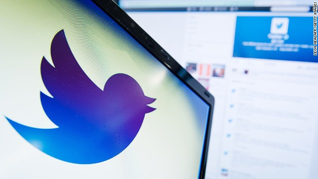 Twitter to adjust its policy on links and photos in posts