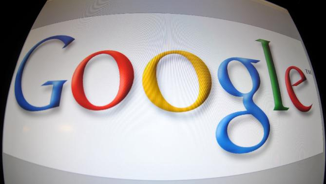 European Commission preparing to hit Google with antitrust charges