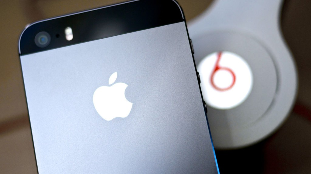 Apple Inc may announce free Beats Music streaming service at WWDC 2015