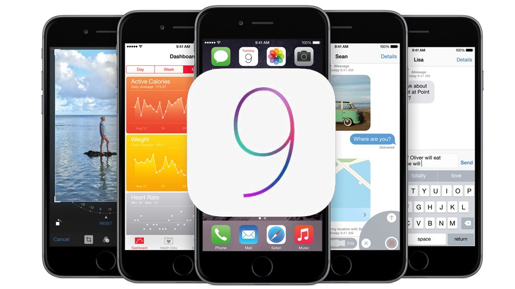 Apple iOS 9 top features to be announced at WWDC 2015