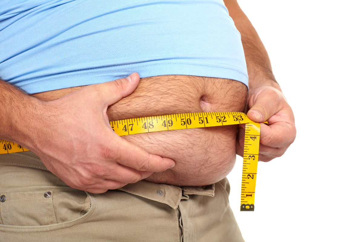 Obesity assumes epidemic proportions in Ireland  WHO report predicts    Fast Food Obesity Adults