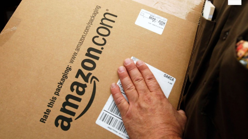 Now Amazon will read books to you