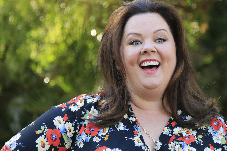Melissa McCarthy to host Saturday Night Live, Kanye West to serve as musical guest