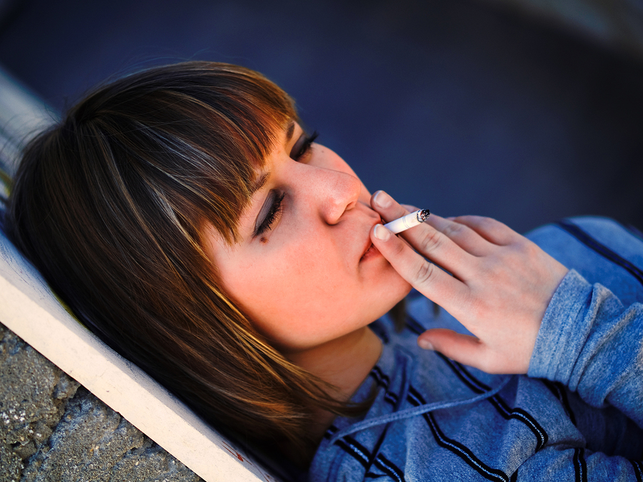 More U.S. cities falling in step with raising tobacco-buying age to 21