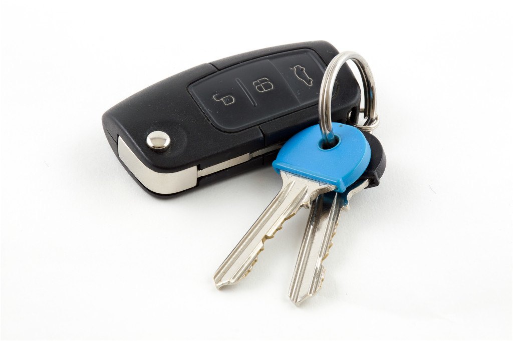 New hack permits access to millions of cars