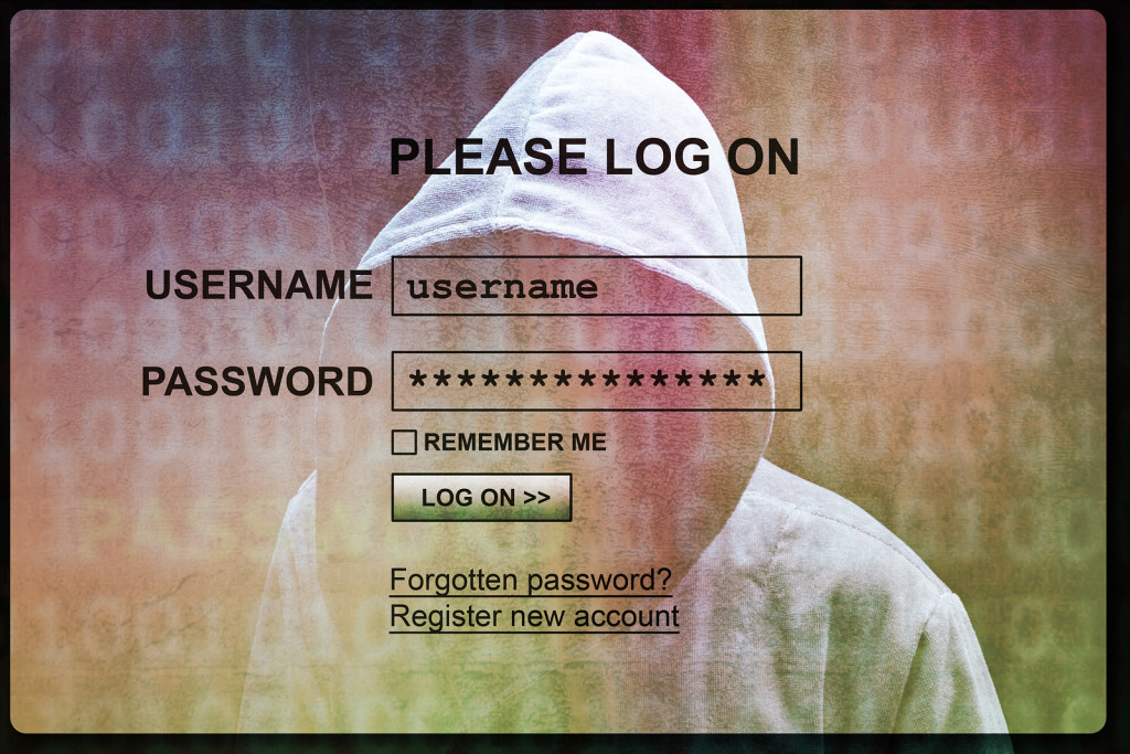 Password-strength meters offer dubious guidance