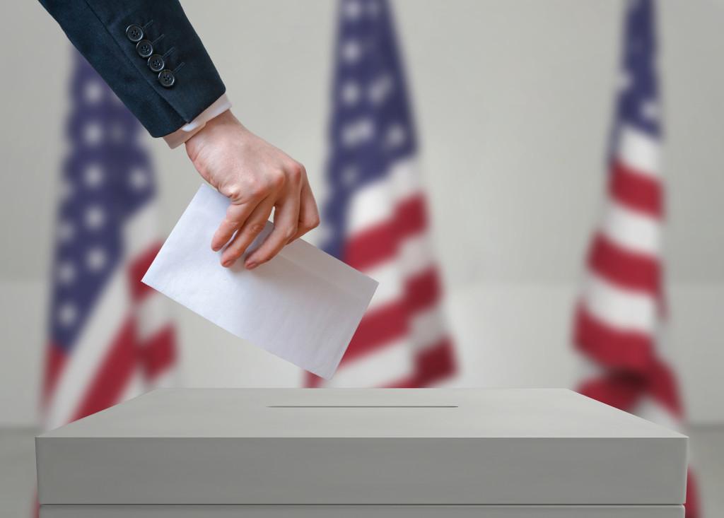 Hackers gain potent voter-manipulation tools