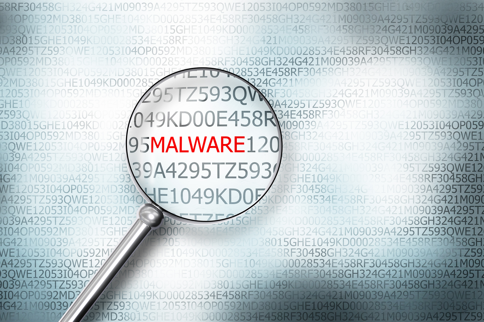 Malware developers find new ways to avoid detection