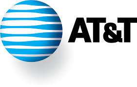 AT&T's New Product Hopes to Improve on Quality of Airplane Internet Access