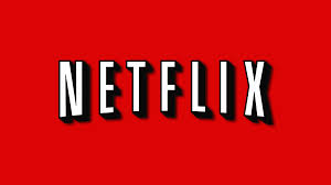 Netflix to Release First-Ever Original Foreign Language Series in 2015