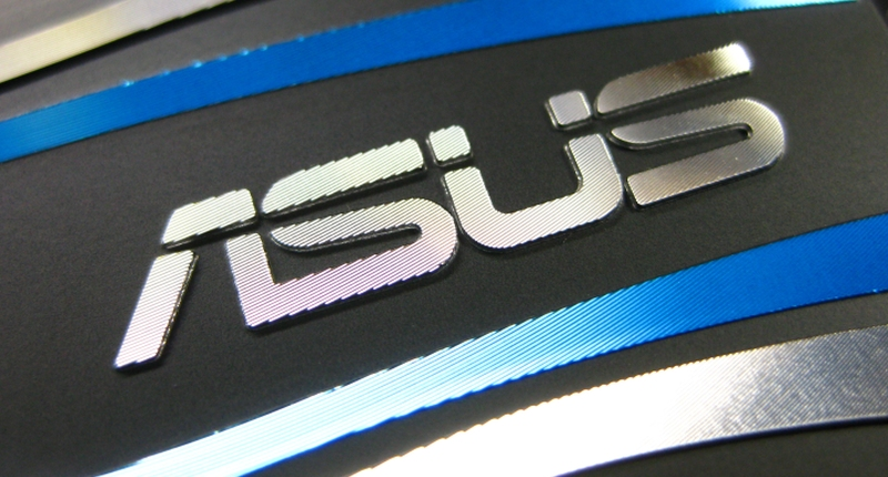 Report: Asus Android Gear Smartwatch Could be Cheapest to Date