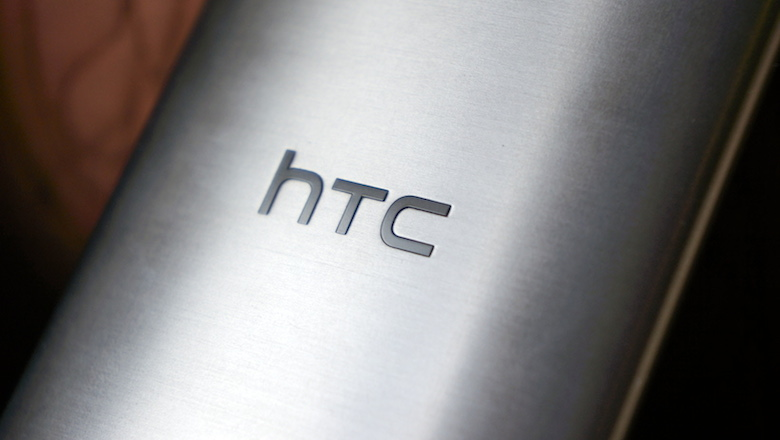 HTC unveiled the HTC One M8s, an affordable version of One M9