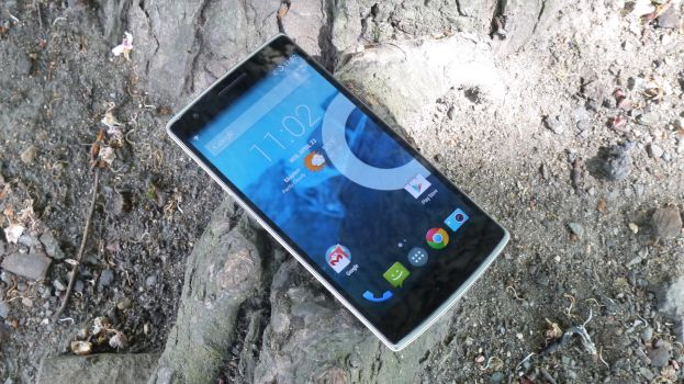OnePlus One Brings Stunning Specs to India for $299 (Rs 18,000)