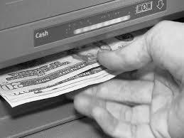 1.2 billion usernames, passwords from 420,000 websites stolen