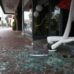 california earthquake aug 2014 (3)