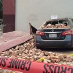 california earthquake aug 2014 (7)