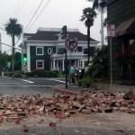 california earthquake aug 2014 (9)